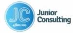 Programma Junior Consulting Ed. 38  - Consorzio ELIS