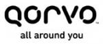 QORVO - Tirocinio con tesi di laurea specialistica