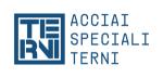 AST - Tirocinio tecnico Automazione/Innovazione Impianti