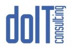 Opportunità Formativa/Professionale (Tesi) - doIT Srl