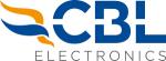 CBL Electronics ricerca Progettista Hardware