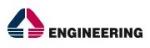 Engineering Ingegneria Informatica spa cerca tesista