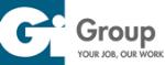 Gi Group ricerca sviluppatore software