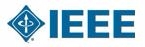 IEEE STMicroelectronics INTERNSHIP INITIATIVE