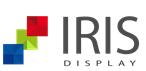 IRIS DISPLAY offre tirocinio x laureandi in Ing. Elettronica