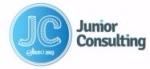 Junior Consulting Ed. 32: progetti in partenza (Tesi)