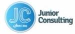 Junior Consulting Ed. 33: progetti in partenza (Tesi)