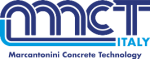 MCT Italy SRL cerca sviluppatori software