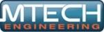 MTech Engineering cerca neolaureato