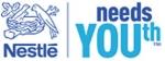 Nestlé ricerca candidati per stage