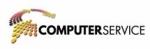 Programmatore software – tirocinio semestrale
