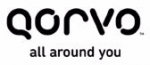 Qorvo Munich GmbH is looking for a RF Engineering Technician