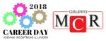 Recruiting Day - Gruppo MCR