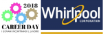 Recruiting Day - Whirlpool