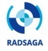 Recruitment - RADSAGA Innovative Training Network