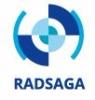Recruitment - RADSAGA Innovative Training Network