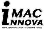 Tesi in Innovamac
