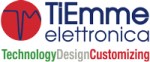 Tirocinio presso TiEmme elettronica