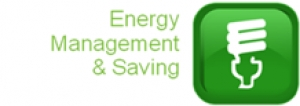 ENIAC - IDEAS