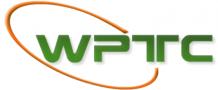 """BEST STUDENT AWARD"" IEEE 2nd Wireless Power Transfer Conference (WPTC) Jeju island, Korea May, 8-9 2014"