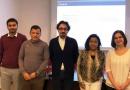 Progetto I.Ph.D.@UNIPG - Student-Led Seminar
