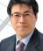 "Seminario ""Distinguish Microwave Lecturer"" - Prof. Naoki Shinohara"
