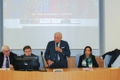 MISAR - Consegna Diplomi - Cerimonia di premiazione