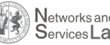 Networks and Services Lab
