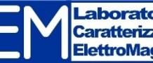 CEM Laboratory
