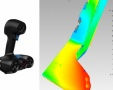 New Challenges in Tribology: Wear Assessment Using 3D Optical Scanners