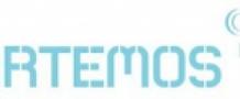 ENIAC - ARTEMOS