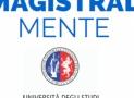 Ingegneria - Magistralmente 2015