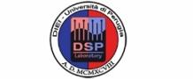DSPLab