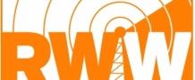 Radio Wireless Week 2013