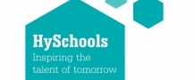 HySchools: Hydrogen in Schools
