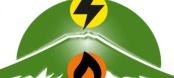 Progetto TEZIO – Tecnologia Energetica a Zero ImpattO