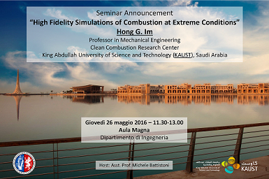 Seminario prof. Hong G. Im - KAUST up resized
