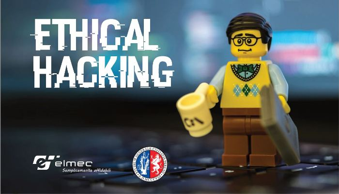 Ethical Hacking - workshop