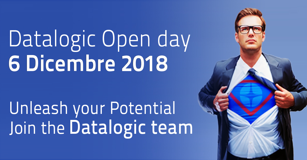 Recruiting Day Fastenal Europe
