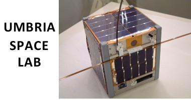 Umbria Space Lab