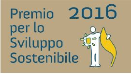 PremioSviluppoSostenibile2016